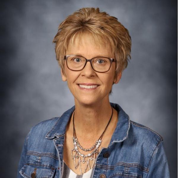 Melanie Housel's Profile Photo