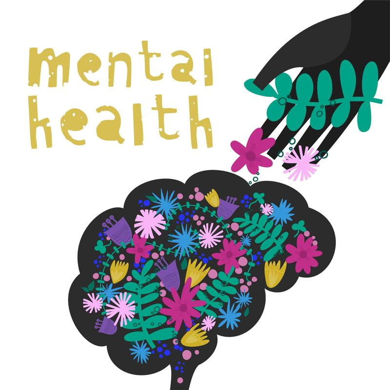 District Mental Health Report Thumbnail Image