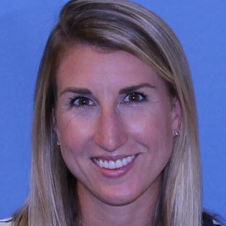 Megan Good's Profile Photo