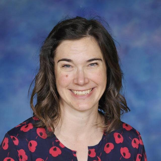 Tracy Engerman's Profile Photo