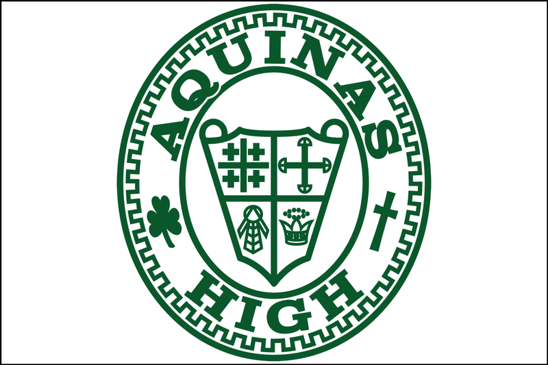 Aquinas Seal