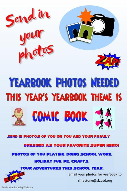 Yearbook photos english flier 12.9.jpg