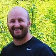 Tyler Kibbe's Profile Photo