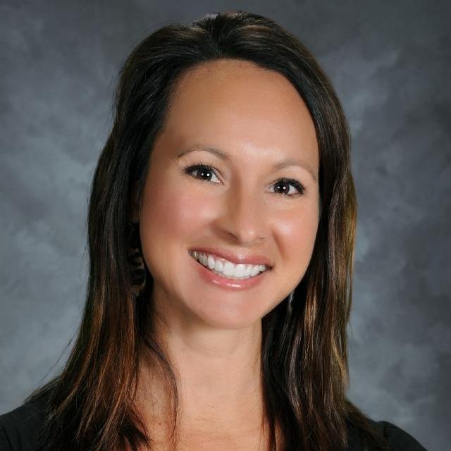 Monica Jarrard's Profile Photo