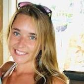 Rachel Fugate's Profile Photo
