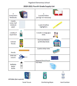 4h Grade Supply List 2020.png