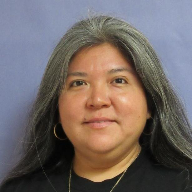Debora Sanchez's Profile Photo