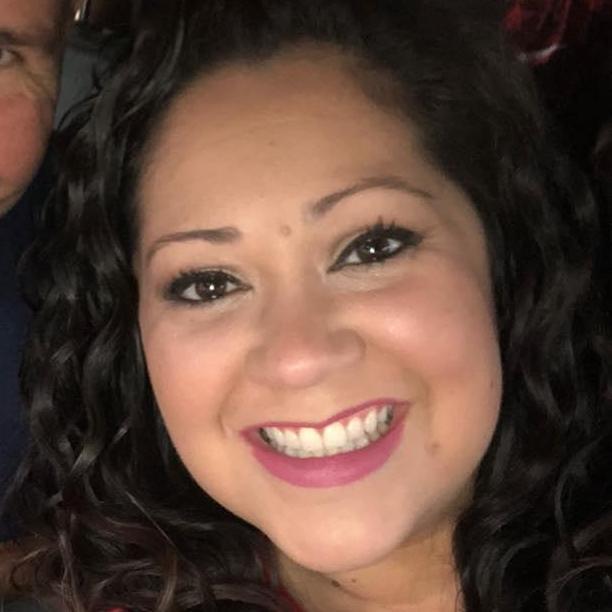 Melissa Richards's Profile Photo