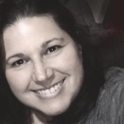 Rebecca Codere's Profile Photo