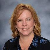 Heather DeNeve's Profile Photo