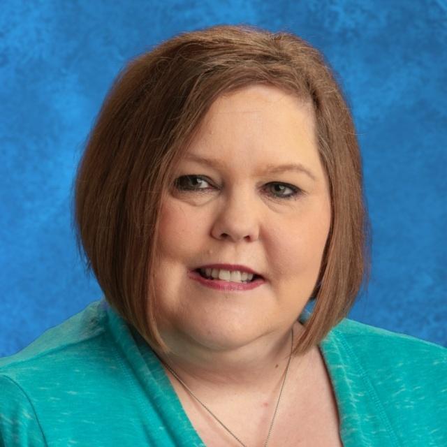 Cindy Temple's Profile Photo