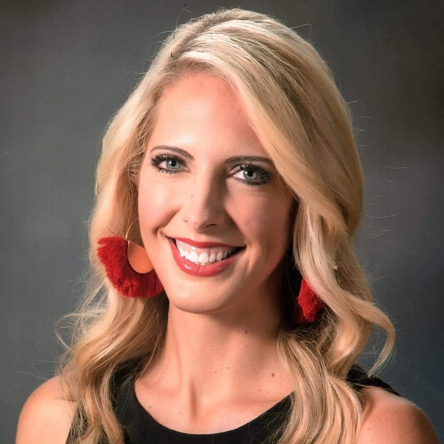 Jeana Aycock's Profile Photo