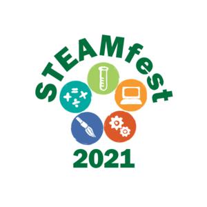 STEAMfestlogo1.png