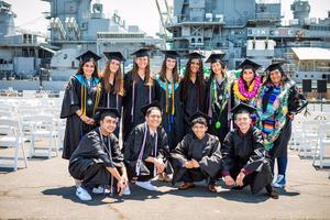 2021 pola graduation 0018.JPG