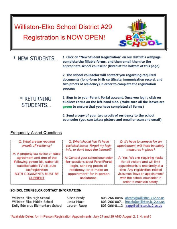 21-22 Registration