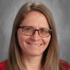 Eve Brown's Profile Photo