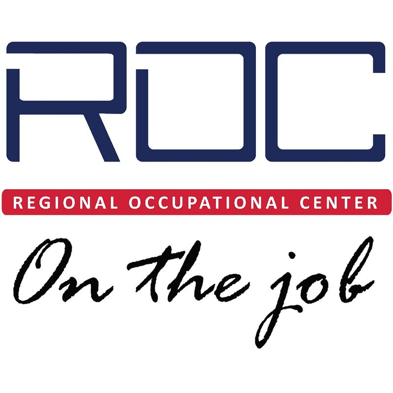 Exciting New Opportunities at the Regional Occupational Center Thumbnail Image