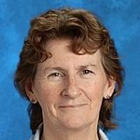 Jean Daly's Profile Photo
