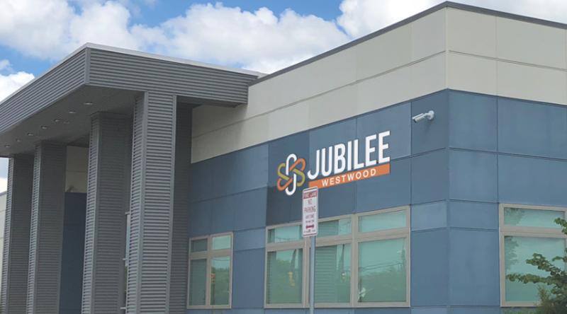 Jubilee-Westwood