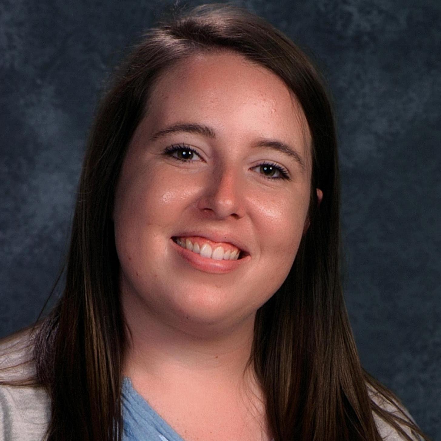 Jessica Medlin's Profile Photo