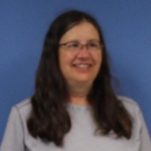 Nadya Pearson's Profile Photo