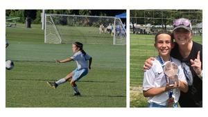 abby soccer 2 .jpg