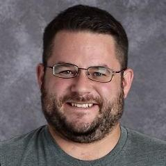 Dane Horton's Profile Photo