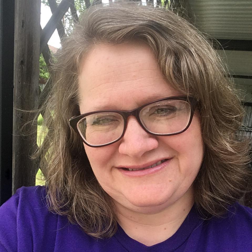 Vicki Stoddard's Profile Photo