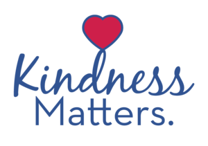 kindness matters text