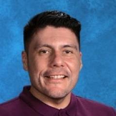 Juan Alvarez's Profile Photo