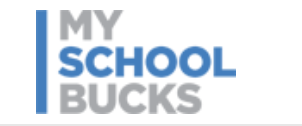 My School Buck: Cafeteria Payments
