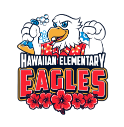 Hawaiian Eagles