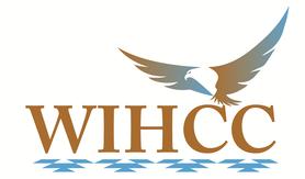 wihcc-logopng_1.png