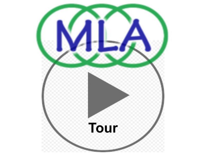 Virtual Tours Featured Photo