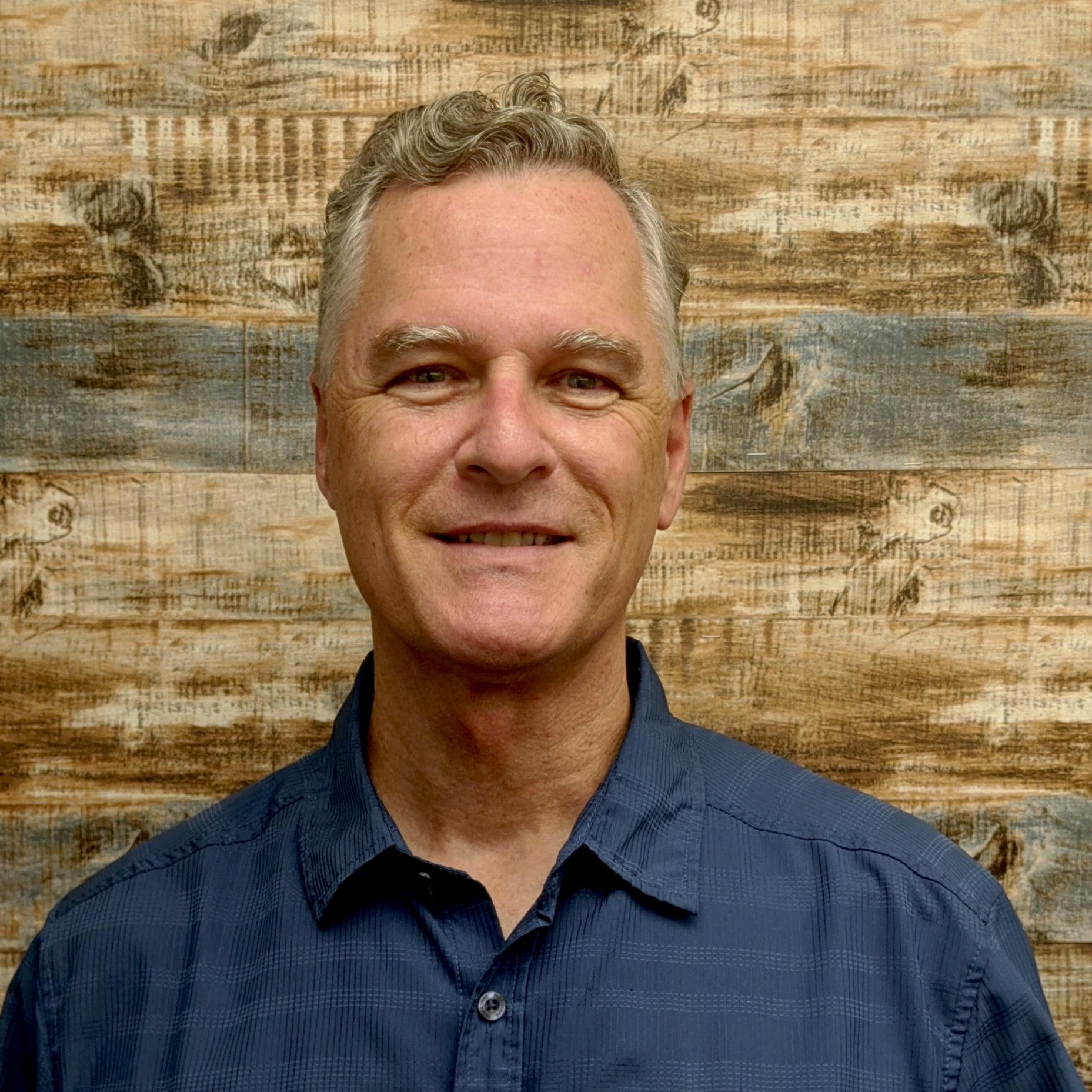 John Staumont's Profile Photo