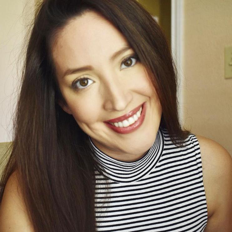 Sarah Gomez's Profile Photo