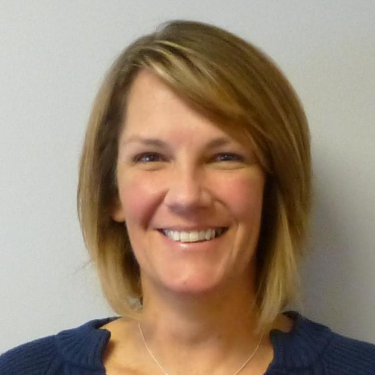 Kathleen Bordlemay's Profile Photo
