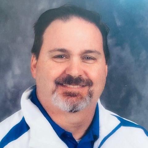 Mark Malone's Profile Photo