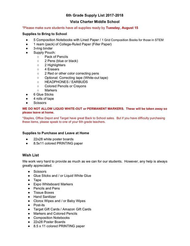 6th Grade Supply List 2017-2018 (1) (1).jpg