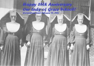 Happy Anniversary OLG School.jpg