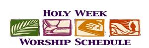 Palm Sunday Holy Week and Easter Worship Schedule 2021-page-001 (2).jpg