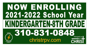 Enrolling Now.png