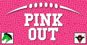 social-fb-event-pink-out-dhs.jpg