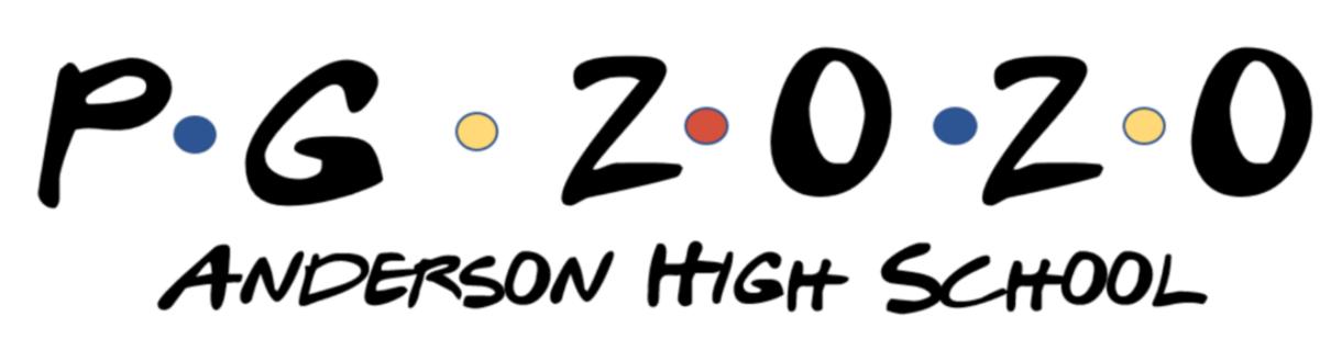 PG 2020 Logo