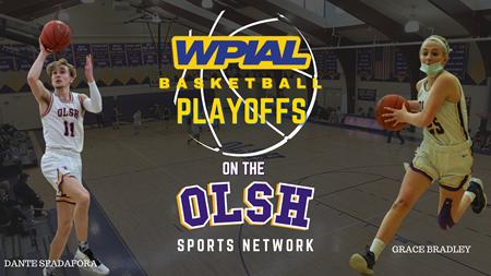image for OLSH basketball broadcast