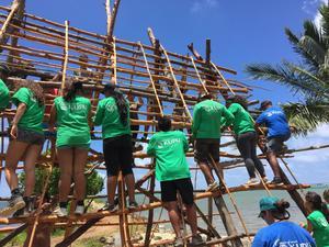 Kupu-HYCC-Summer-Program-Windward-Oahu2.jpg