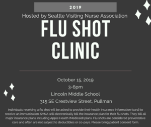 Flu shot clinic.png
