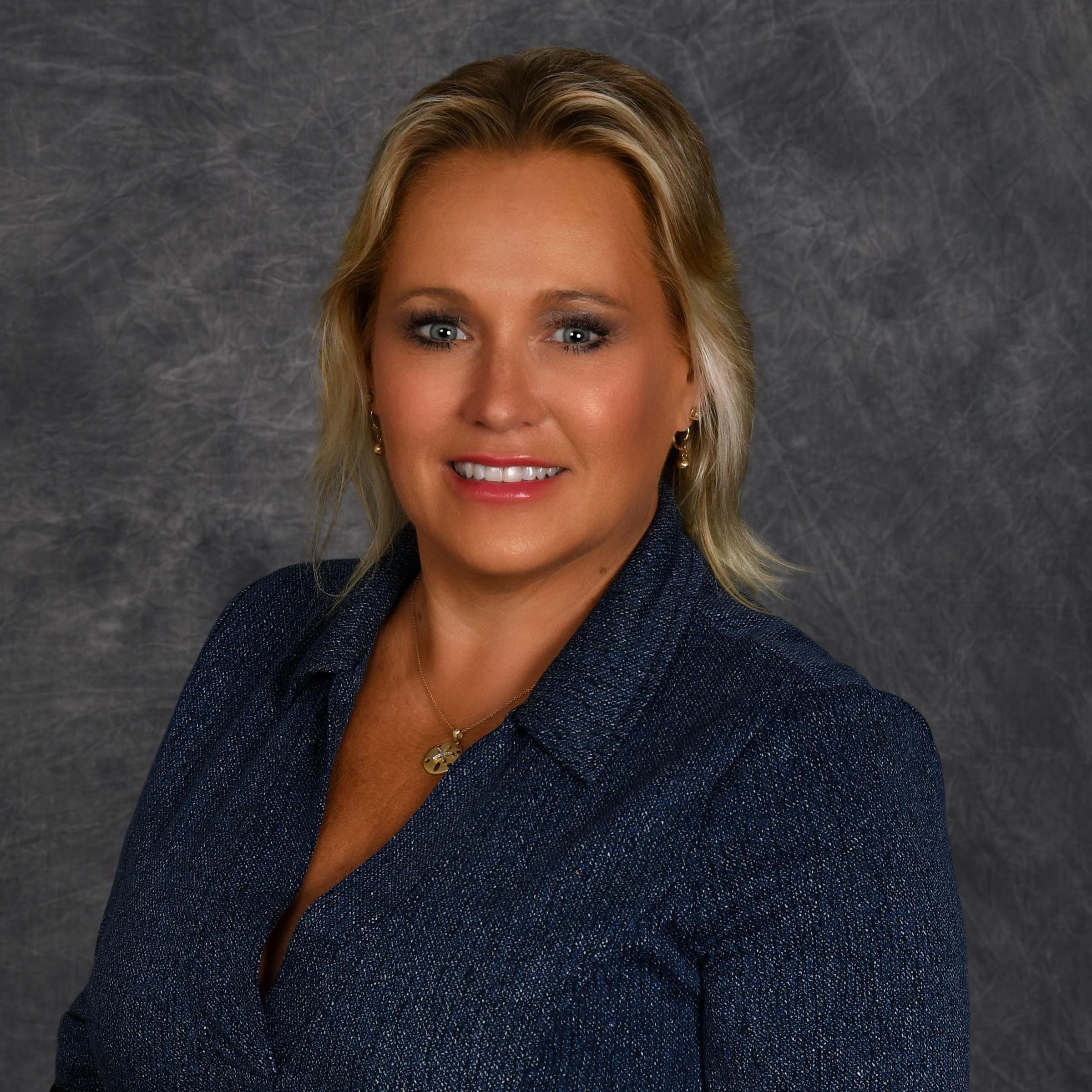 Tracie Bartemy's Profile Photo