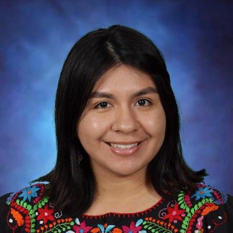 Thelma Rodriguez's Profile Photo