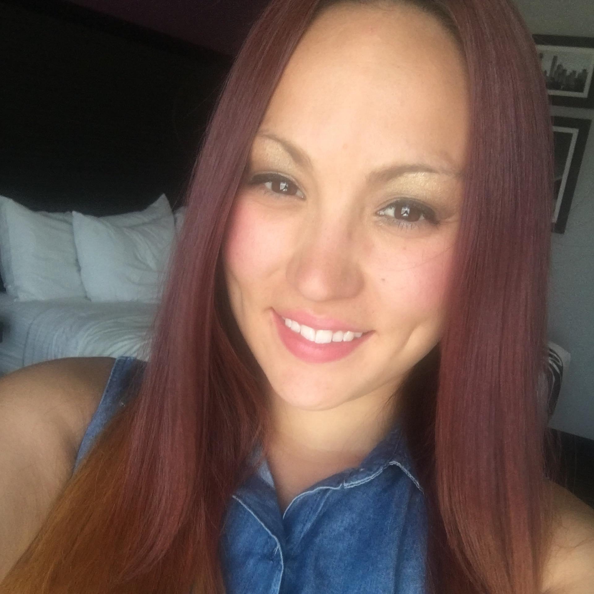Samantha Schieber's Profile Photo